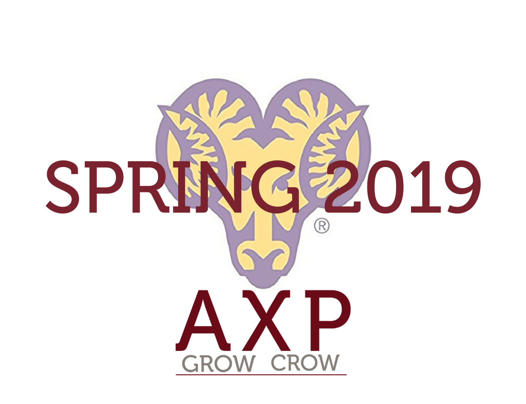 Alpha chi rho selected to return to west chester university and re alpha chi rho selected to return to west chester university and re institute phi nu chi alpha chi rho national fraternity biocorpaavc Gallery